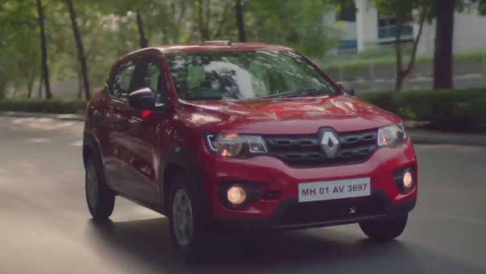 Renault-Kwid-Red-Road