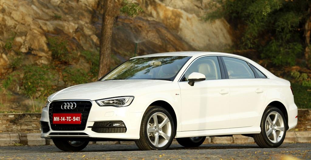 Audi A3 Sedan_40 TFSI-white-pic (1)