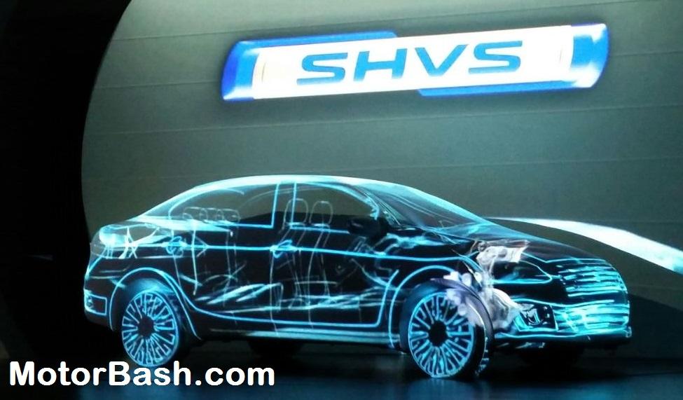 Ciaz-SHVS-Hybrid-Pics (1)