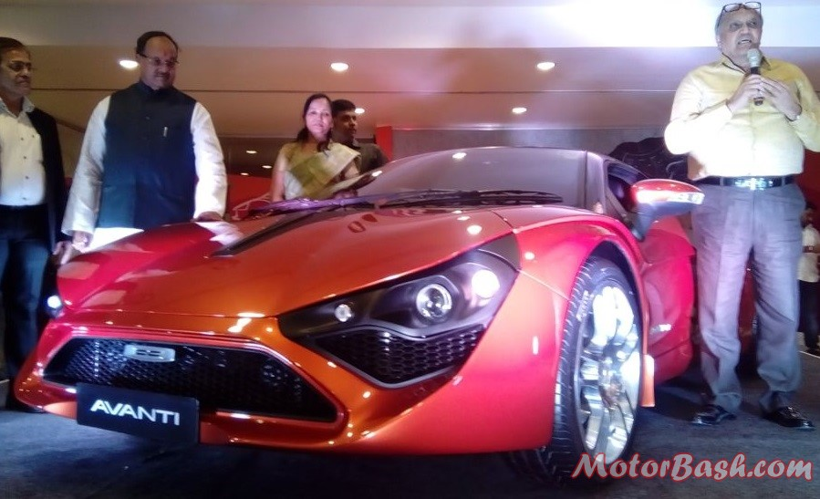 DC-Avanti-Launch-Pic-Red (3)