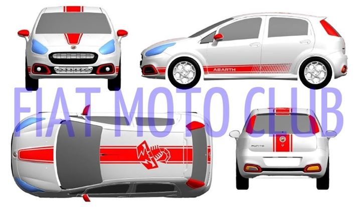 Fiat-Abarth-Punto-Leaked-Specs-Colors