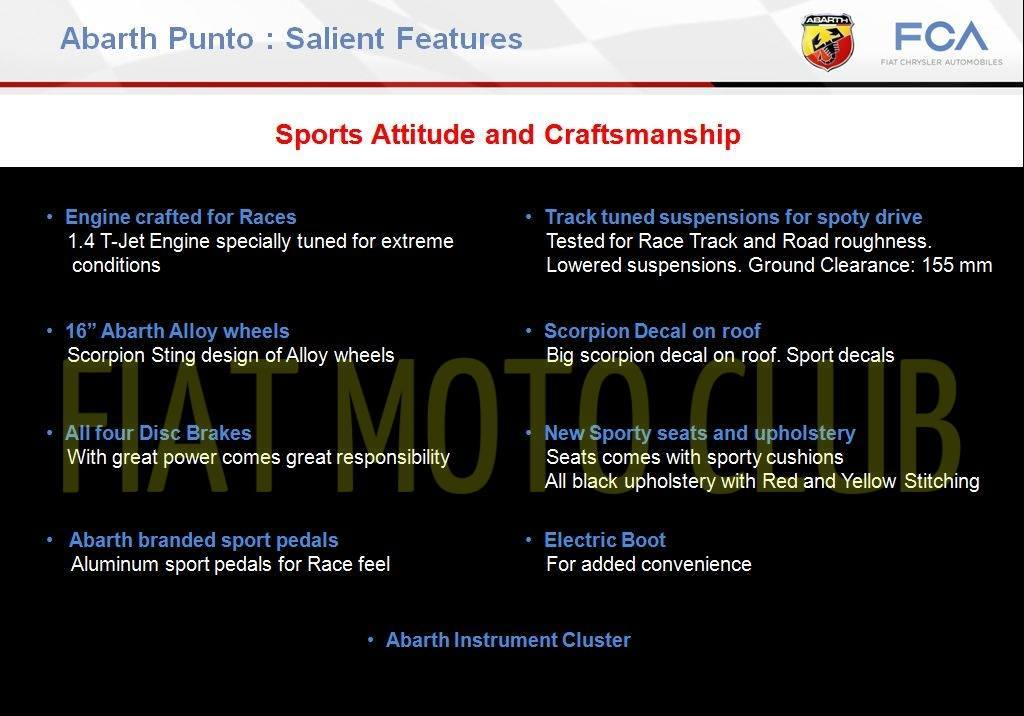 Fiat-Abarth-Punto-Leaked-Specs-features