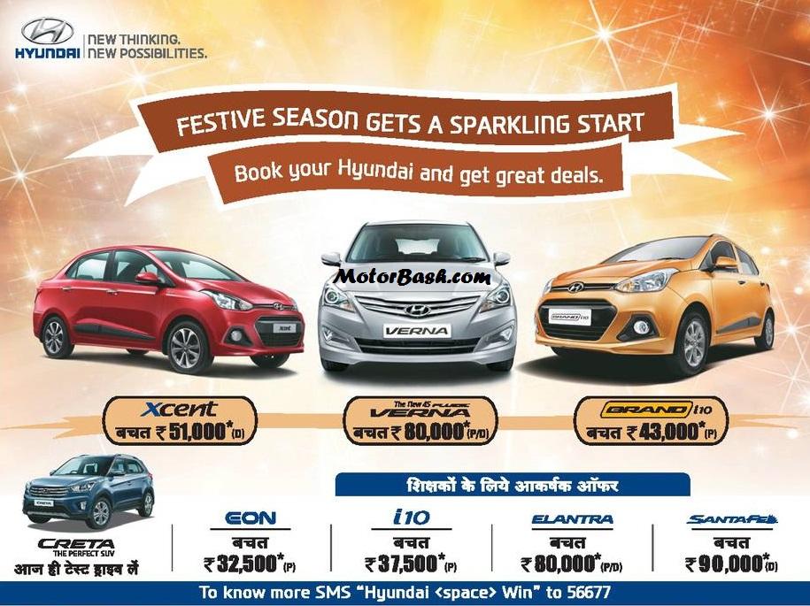 Hyundai-Verna-cars-discounts