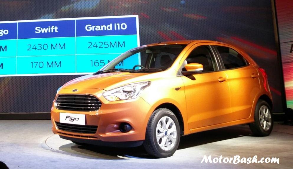 New-Ford-Figo-Pics (3)
