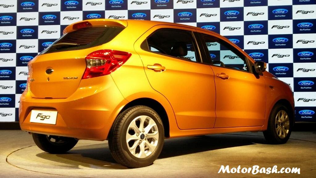 New-Ford-Figo-Pics (4)