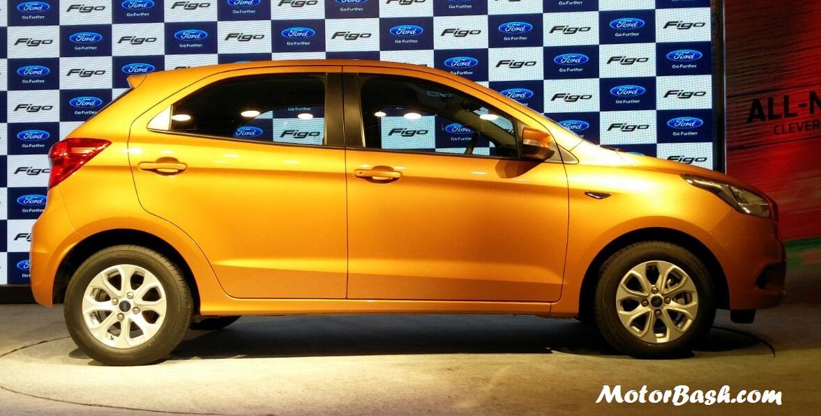 New-Ford-Figo-Pics (7)
