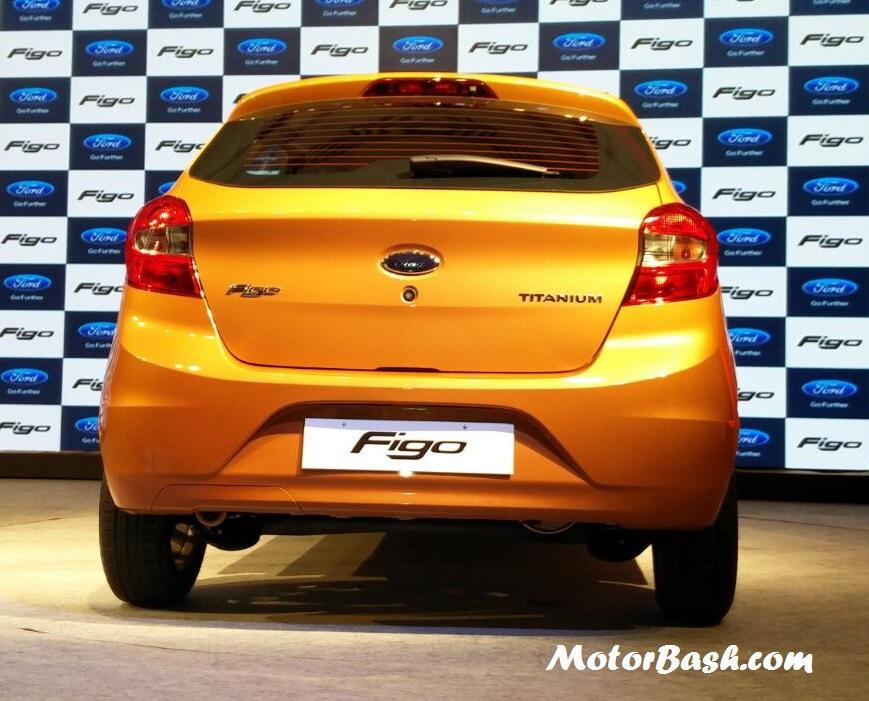 New-Ford-Figo-Pics-Rear
