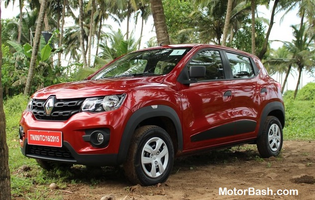 Renault-Kwid-Front-Pic