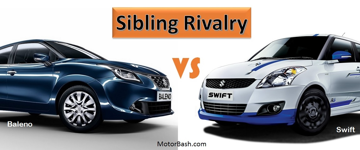 Baleno-vs-Swift-Comparo-Pic