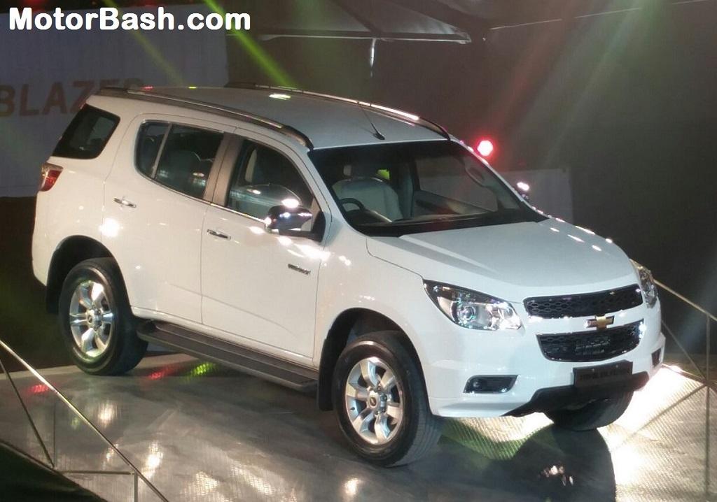 Chevrolet-Trailblazer-India-Launch (1)