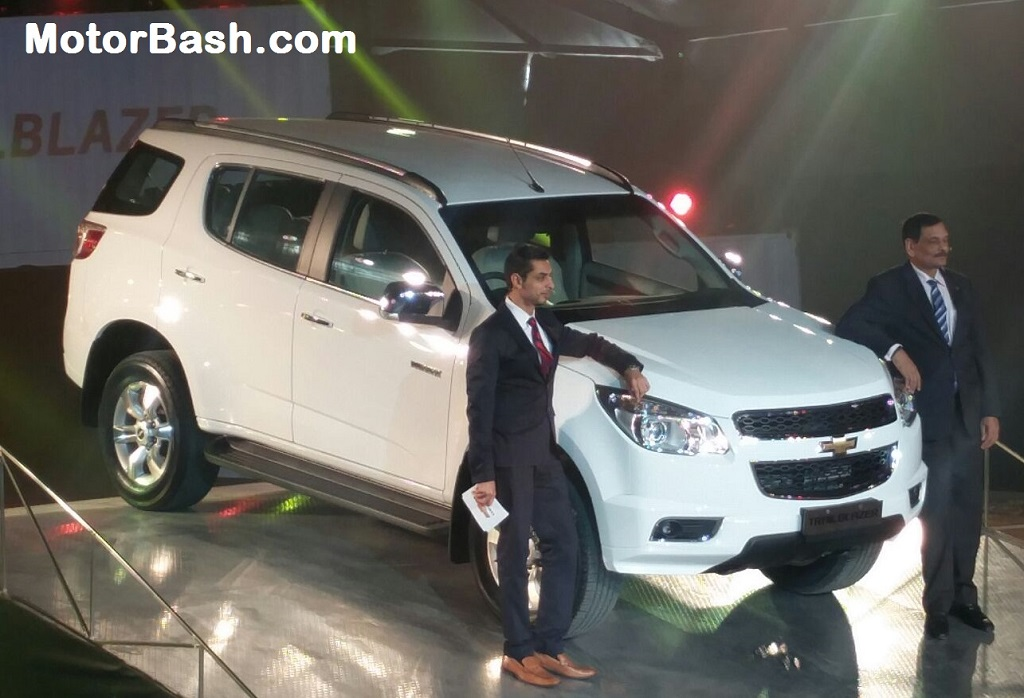 Chevrolet-Trailblazer-India-Launch (2)