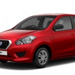 GO & GO+ Get Optional Power Steering in Mid (A) Variant; Offers Upto 25,000