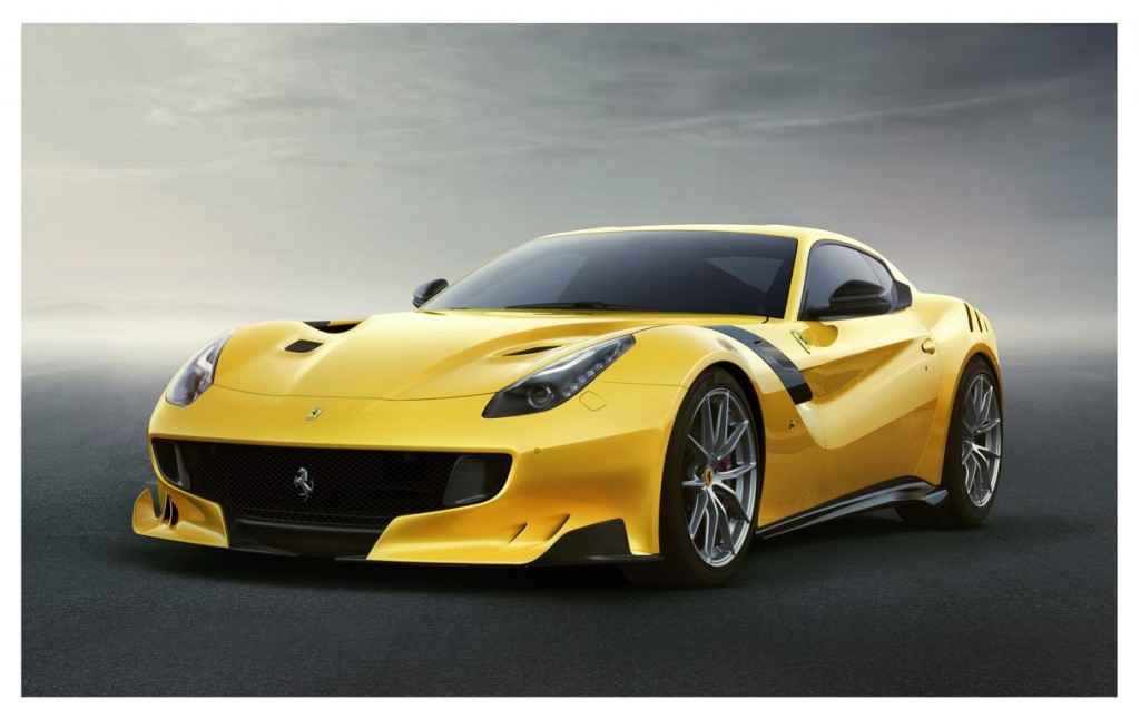 Ferrari_F12tdf_4