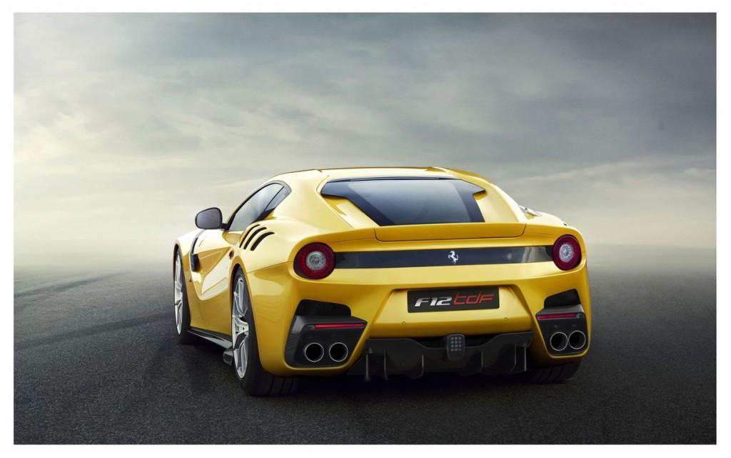 Ferrari_F12tdf_5