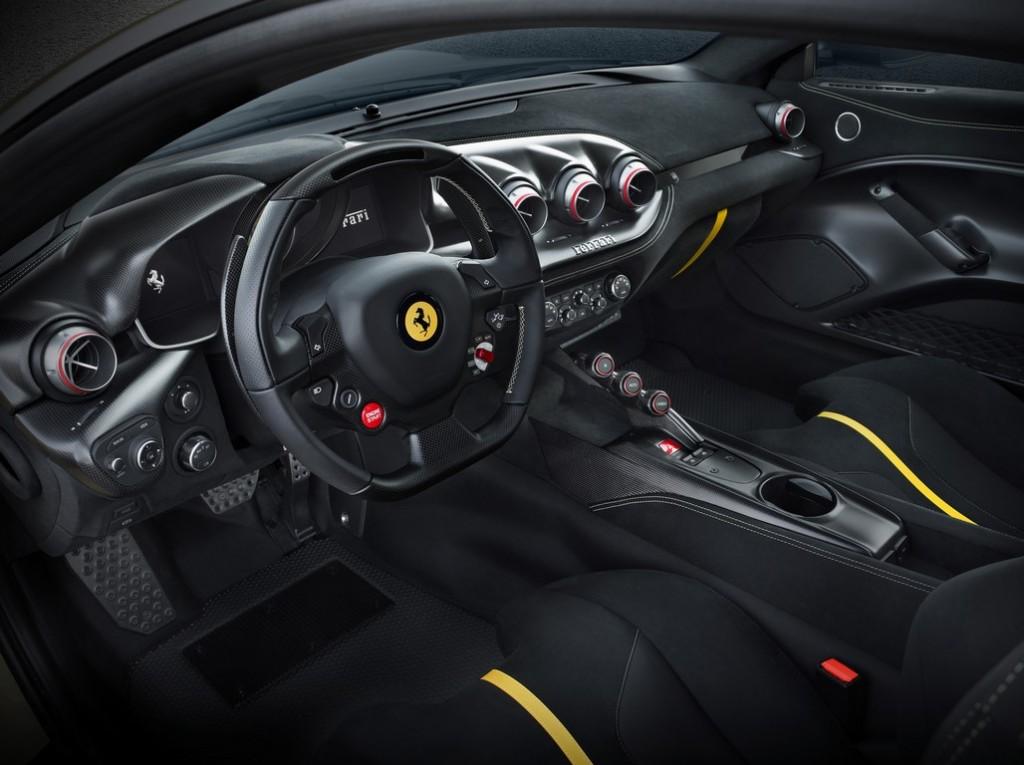 Ferrari_F12tdf_7