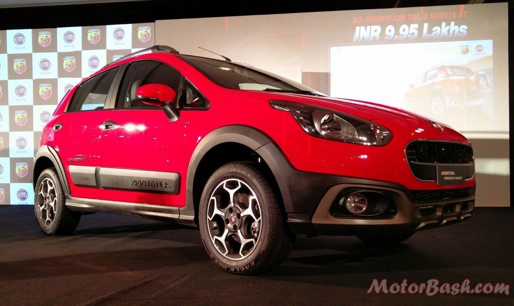 Fiat-Avventura-Abarth-Pic-Red (4)