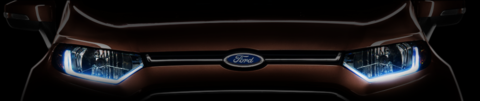 New-2014-Ford-EcoSport-Teaser