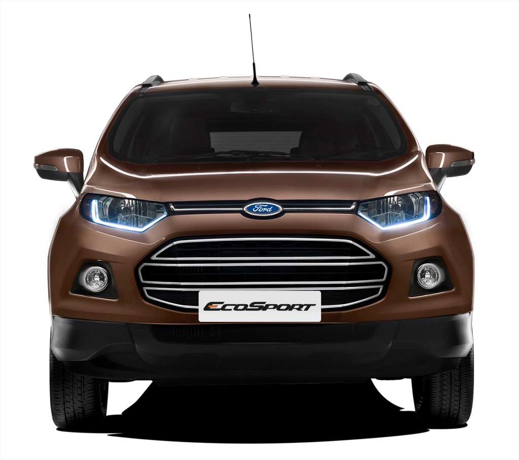 New-2016-EcoSport-Golden-Bronze-Pics (2)