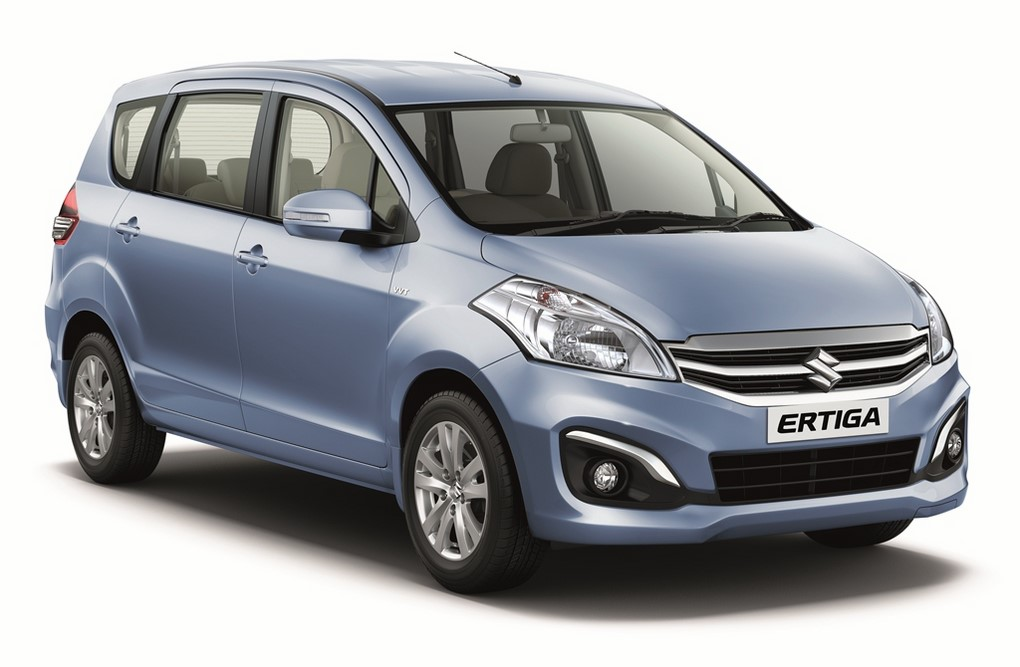 New-2016-Maruti-Ertiga-Facelift-Pic (2)
