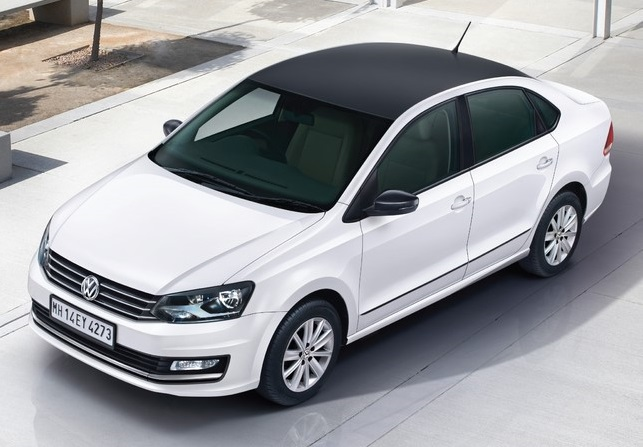 New-Vento-Highline-Plus_Black-Roof-foil-Pic