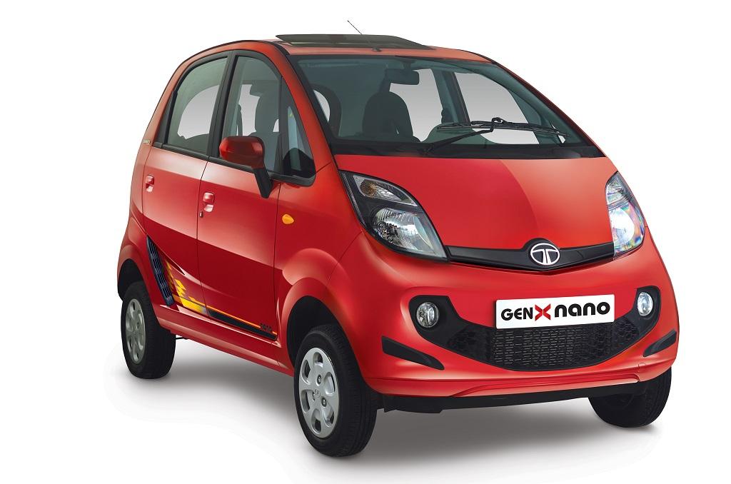 Tata-Nano-GenX-celebration Edition-Pic