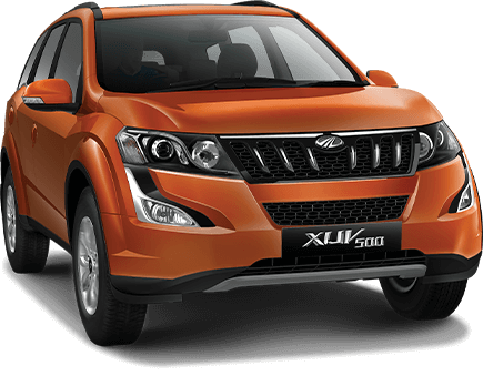 2015-Mahindra-XUV500-Pic-Official