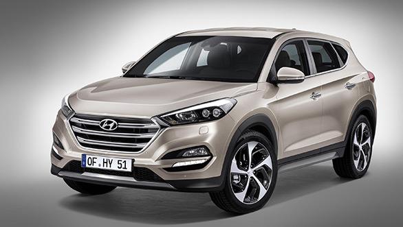 2016-Hyundai-Tucson-Pics-front