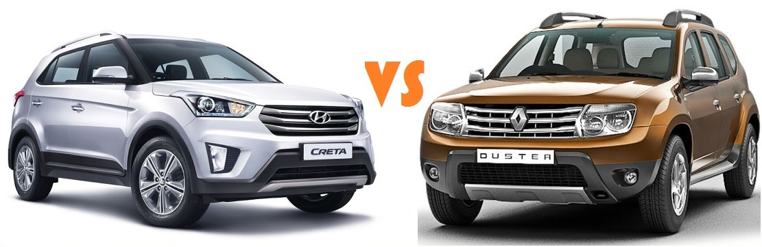 Duster-Vs-Creta-Pic