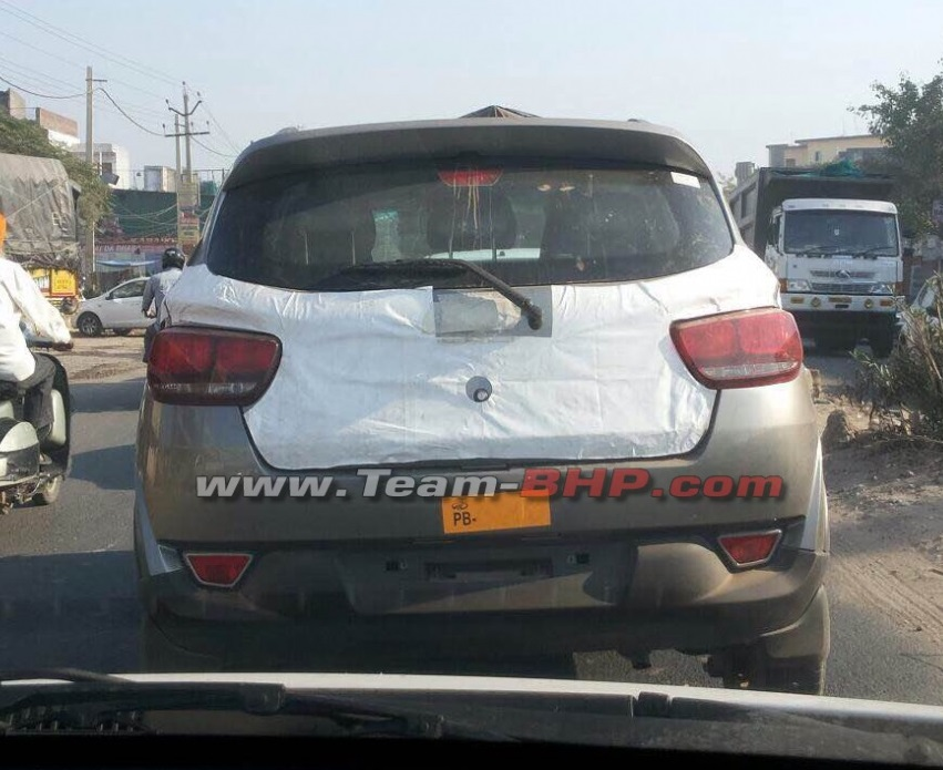 Mahindra-XUV100-S101-Spy-Pic
