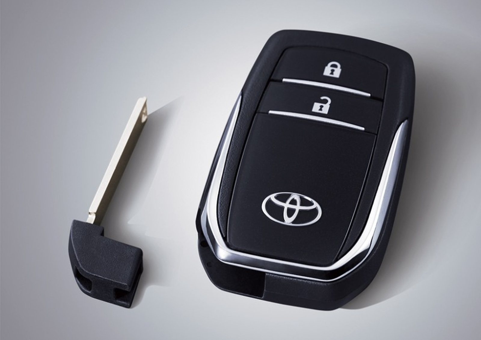 Toyota Innova Smart Key Motorbash Com