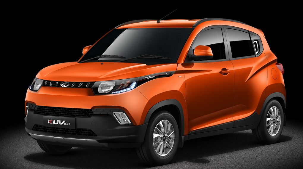 mahindra developing world 39 s cheapest electric suv. Black Bedroom Furniture Sets. Home Design Ideas