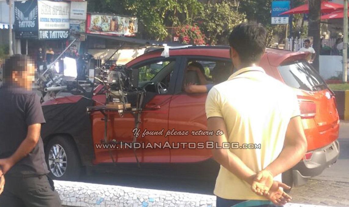 Mahindra-XUV100-S101-Clear-Spy-Pics (1)