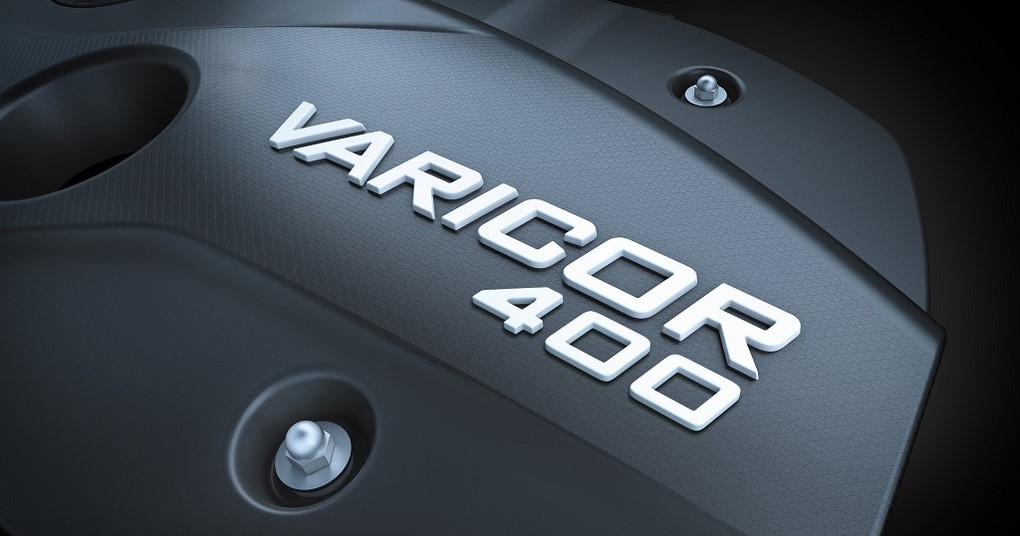 Tata-Safari-Storme-varicor-400-engine
