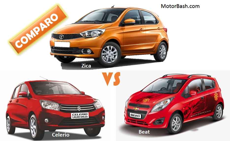 Zica-vs-Celerio-Beat-Comparo