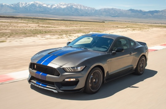 2016-Ford-Mustang-Shelby-Pic
