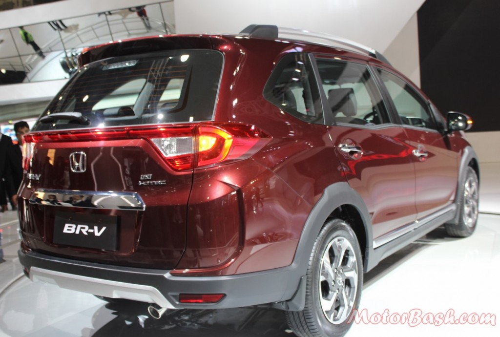 Honda-BR-V-Pics (1)