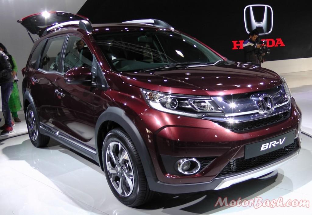 Honda-BR-V-Pics (13)