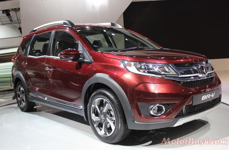 Honda-BR-V-Pics (6)