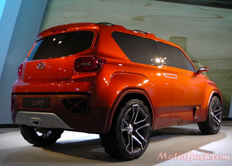 Hyundai-HND-14-Compact-SUV-Carlino-rear