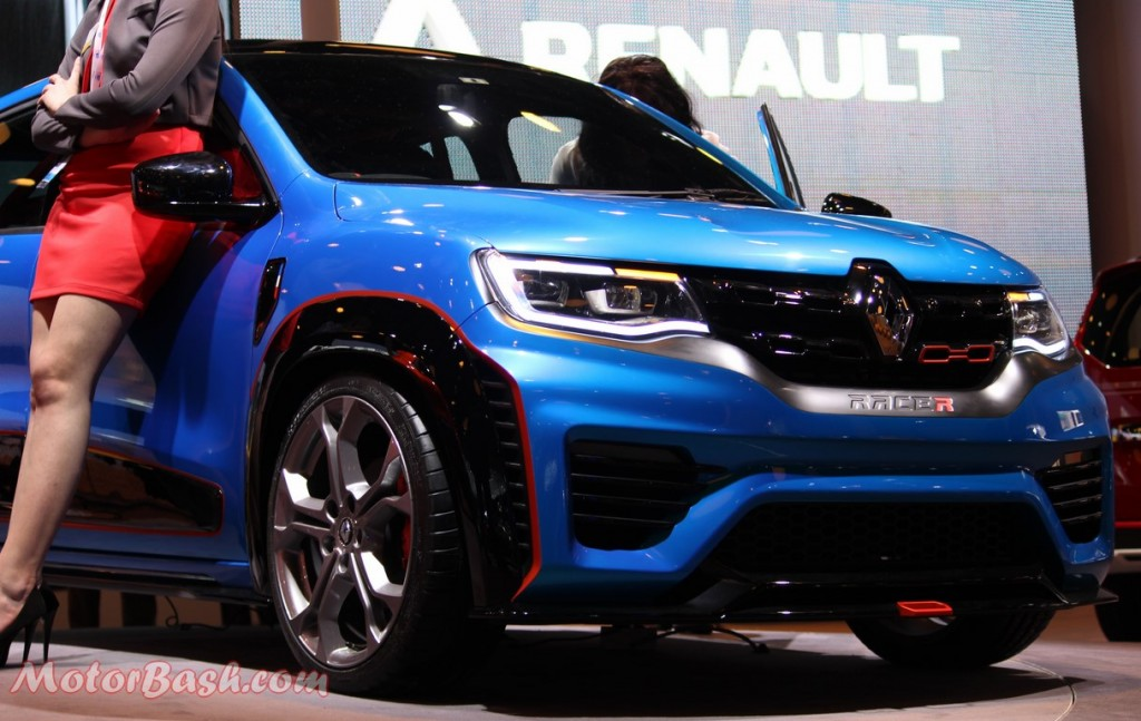 Renault-Kwid-Racer-Concept-Pic-Front