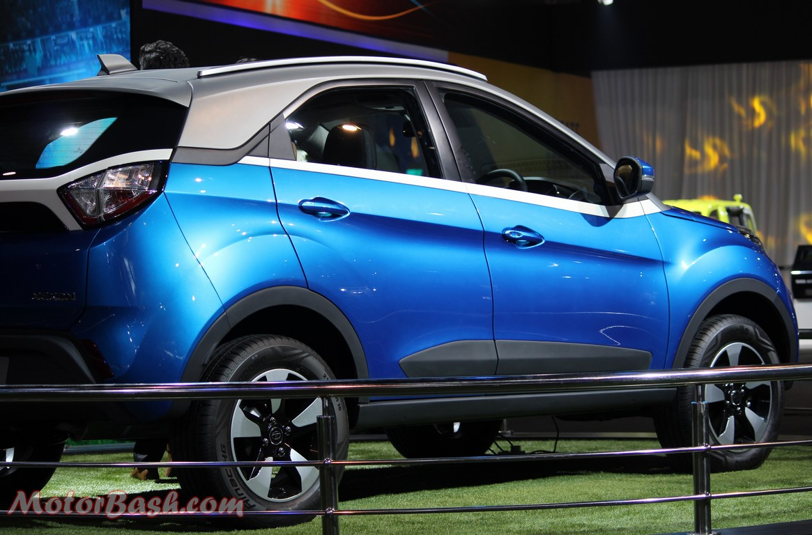 Tata-Nexon-Pics-Side-rear