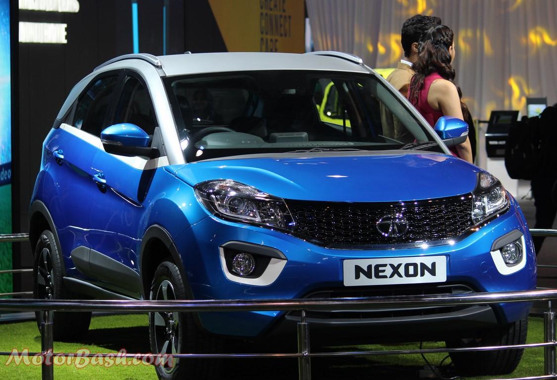 Tata-Nexon-Pics-front-grille-face