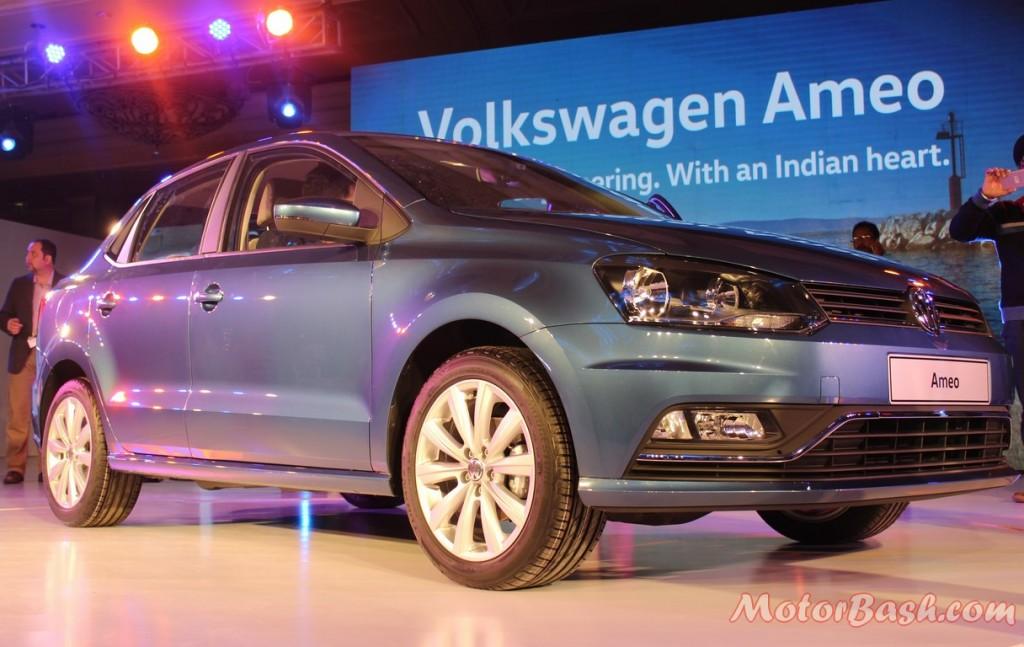 Volkswagen-Ameo-Compact-Sedan (11)