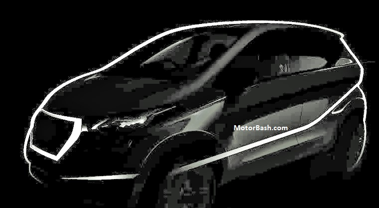 Datsun-RediGo-sketch-Pic