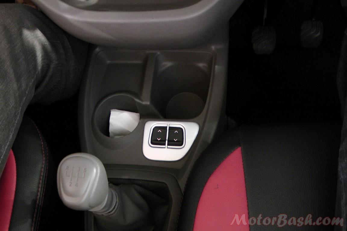 Datsun Redi Go Gear Knob Motorbash Com