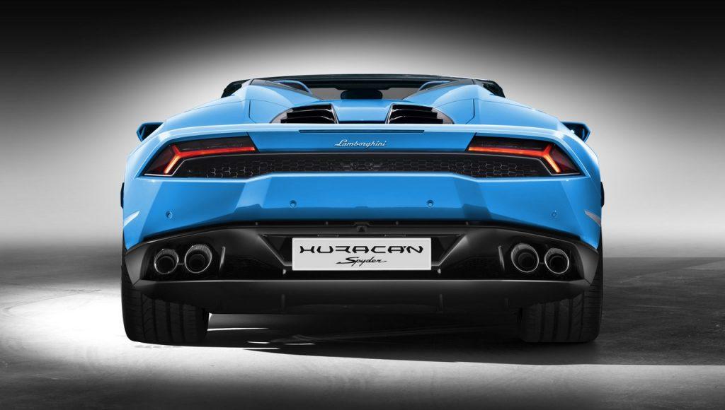 Lamborghini_Huracan_Spyder_rear