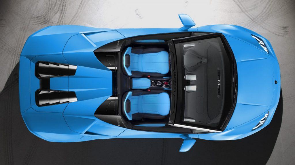 Lamborghini_Huracan_Spyder_top_view