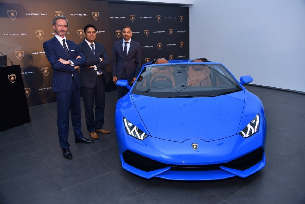 Lamborghini_Huracan_launch