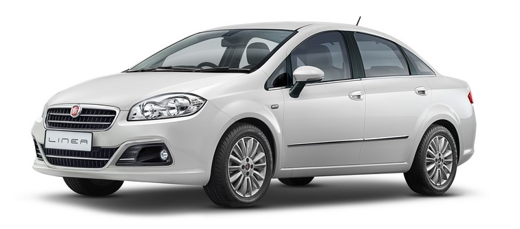 Latest Fiat Car Prices -linea 125s