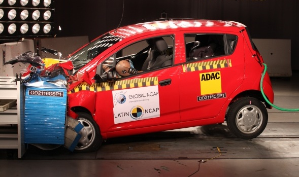 chevrolet-beat-latin-ncap